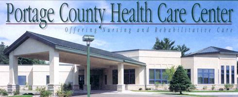 Rehabilitation Services Portage County Wi