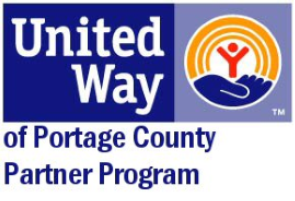 United Way Partner logo color
