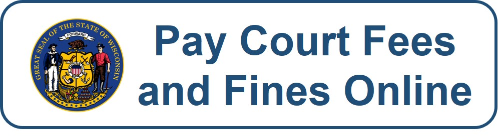 Pay Fees and Fines