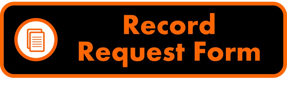 Record Request Form
