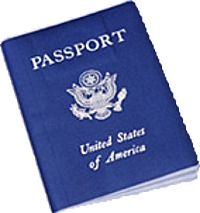 Passport Acceptance Fee Increasing