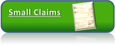 Small Claims Icon