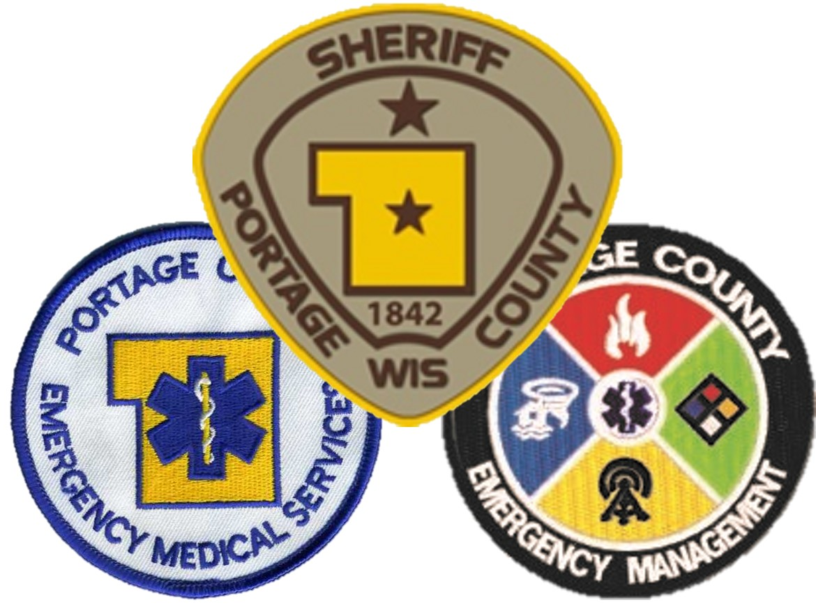County Board Approves Emergency Management Reorganization