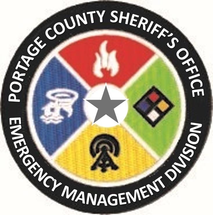 portage county hazard mitigation plan portage county wi