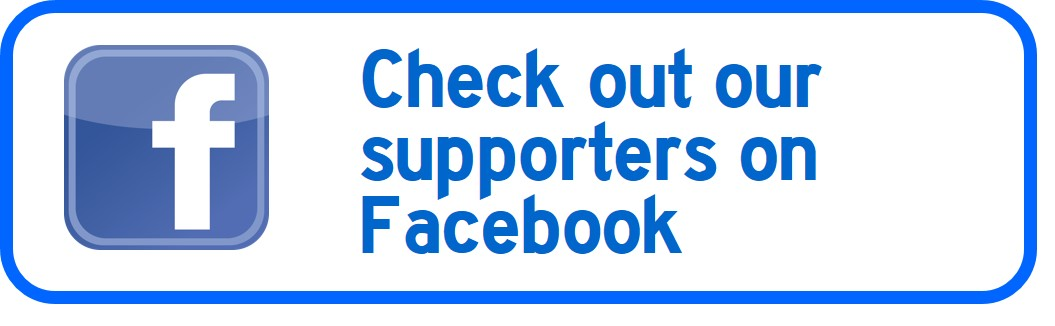 Button - Facebook Supporters