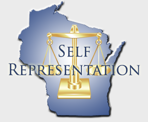 Self Representation icon