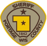 Portage County Sheriff's Office announces 2019 CCW classes