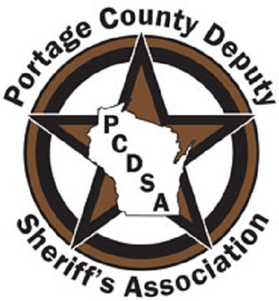 Portage County Deputy Sheriff's Association Fundraisers