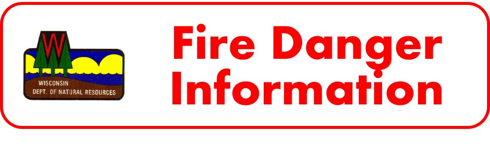 Fire Danger Information