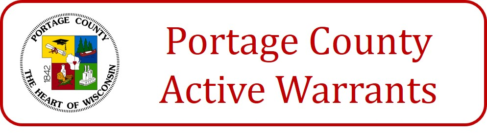 Active Warrants and