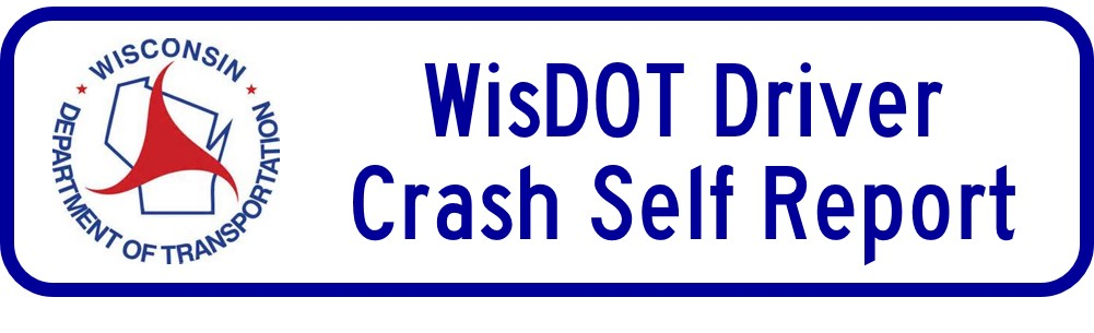 Crash Self Report