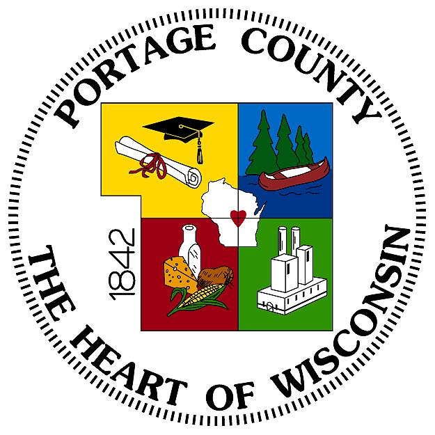 Executive Office | Portage County, WI