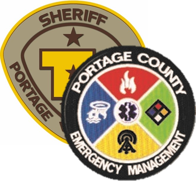 Portage County All Hazard Mitigation Plan Draft