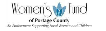 Women's Fund of Portage County