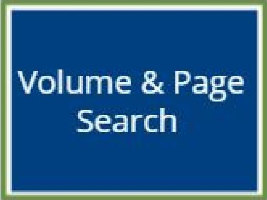 Volume and Page Search 2