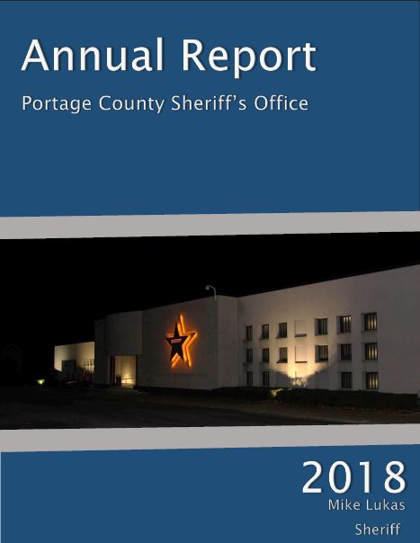 portage county public records property reports