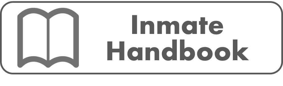 Inmate Handbook