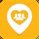 AED App Icon